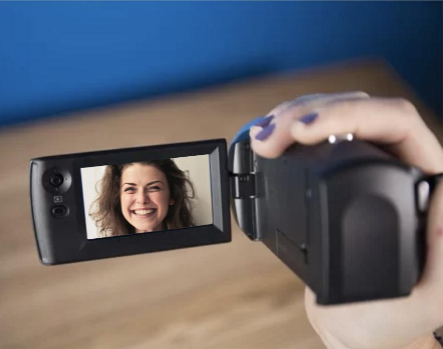 Video interactie begeleiding (VIB)